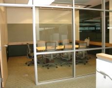 Lockheed Martin Offices