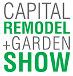 2015 Capital Remodel + Garden Show