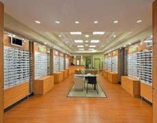 Sterling Optical Tysons Corner