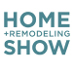 2016 Capital Home + Remodeling Show