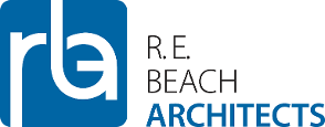Robert E. Beach Architects, LLC