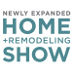 2017 Capital Home + Remodeling Show