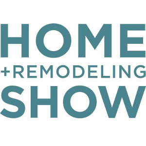 Capital Home + Remodeling Show