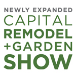Capital Remodel and Garden Show