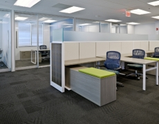 Falls Church Office Suite